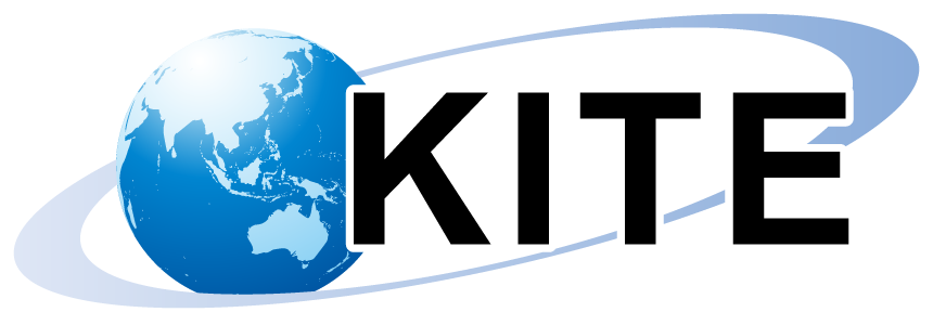 KITE 関西国際技術交流協同組合